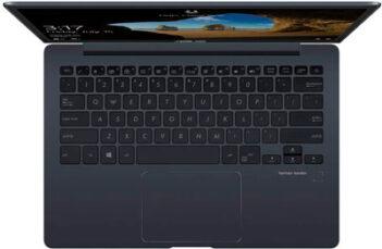 ASUS 13.3 ZenBook 13 UX331FAL (2)