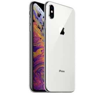 Apple iPhone XS Max undertaker tec store