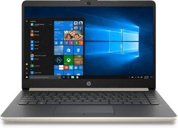 HP 14-CF0006DX undertaker tec store (2)