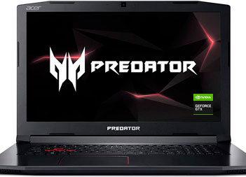 acer predator undertaker tec store