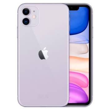apple iphone 11 undertaker tec store (2)
