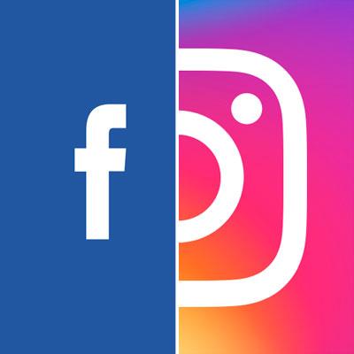redes sociales undertaker tec store