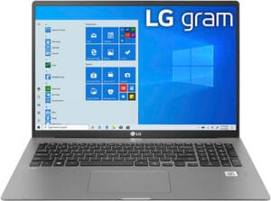 LG-GRAM-17-undertaker-tec-store