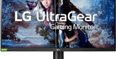 LG-ULTRAGEAR-27GL850-B-undertaker-tec-store