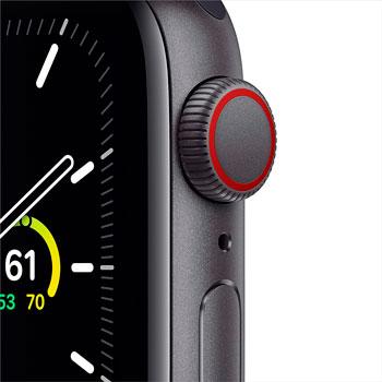 Apple Watch SE undertaker tec store