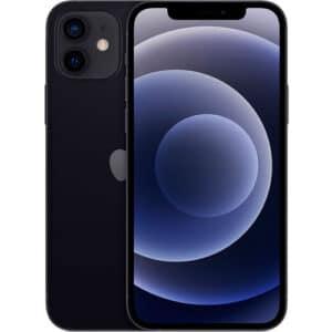 iphone-12-undertaker-tec-store