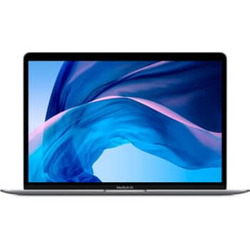macbook 2020 undertaker tec store