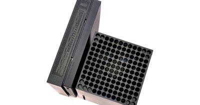 XBOX SERIES X undertaker tec store (6)