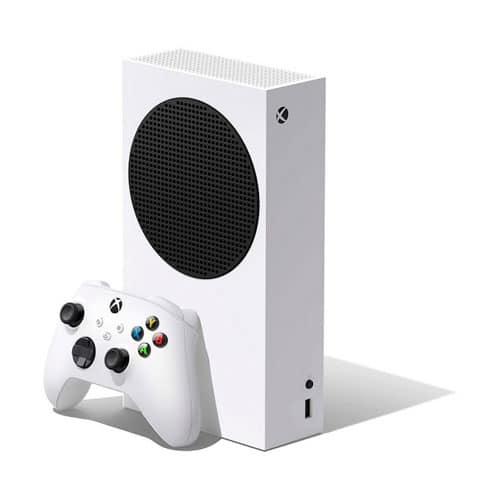 Xbox-Series-S-undertaker-tec-store