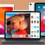 las mejores tablets 2021 undertaker tec store