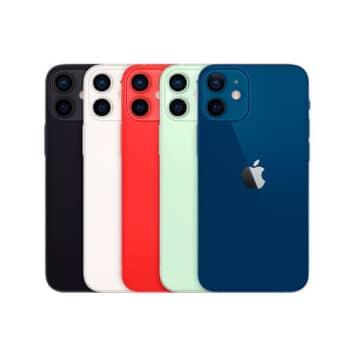 iphone 12 mini undertaker tec store