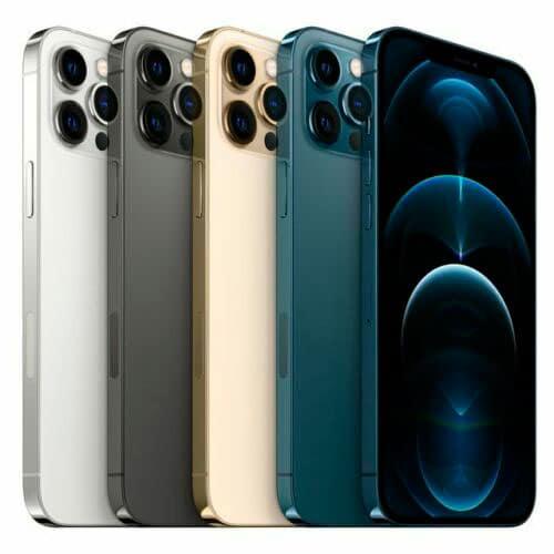 iphone-12-pro-max undertaker tec store