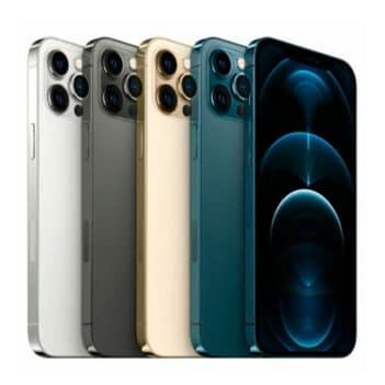 iphone-12-pro undertaker tec store