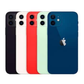 iphone 12 undertaker tec store