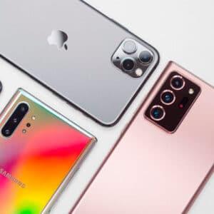 los-mejores-celulares-2021-undertaker-tec-store