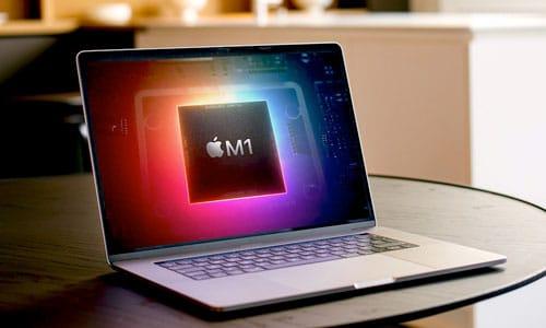 macbook pro m1 undertaker tec store