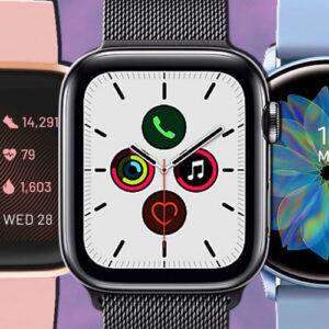 smartwatches undertaker tec store