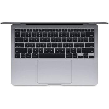 macbook air m1 undertaker tec store