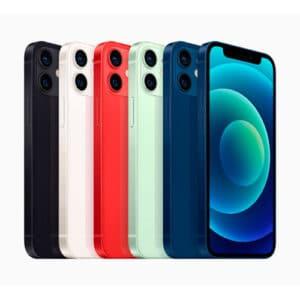 iphone-12-mini-undertaker-tec-store