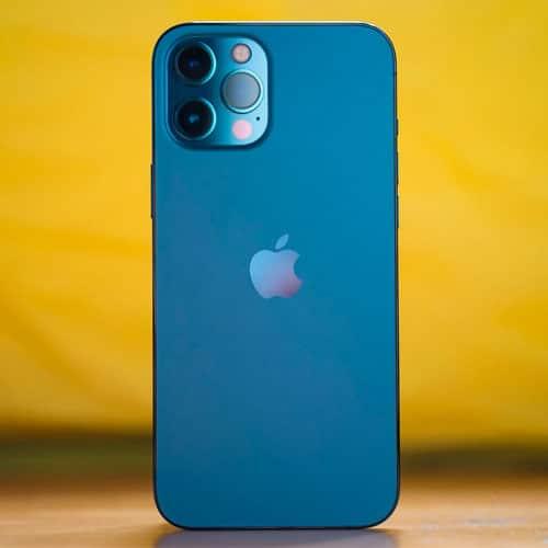 iphone-12-pro-max-undertaker-tec-store