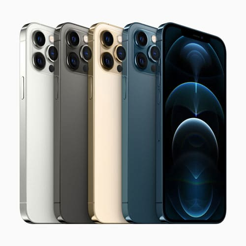 iphone 12 pro max undertaker tec store