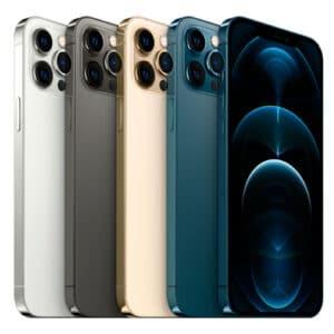 iphone-12-pro-undertaker-tec-store