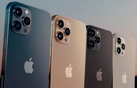 iphone 12 pro undertaker tec store