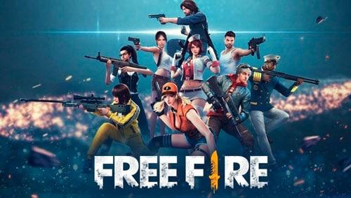No solo PUBG, Free Fire también es un juego móvil popular en la India en este momento. La razón por la que se llama juego para dispositivos móviles es que podemos jugarlo en un teléfono inteligente, siempre que el dispositivo sea lo suficientemente fuerte como para admitir funciones de juego. Y gracias a los avances tecnológicos, los teléfonos inteligentes para juegos son cada vez mejores y más baratos. Entonces, en este artículo, hablaremos sobre los mejores teléfonos para jugar Free Fire, con suerte, ayudándote a encontrar el mejor teléfono para Free Fire para ti.
