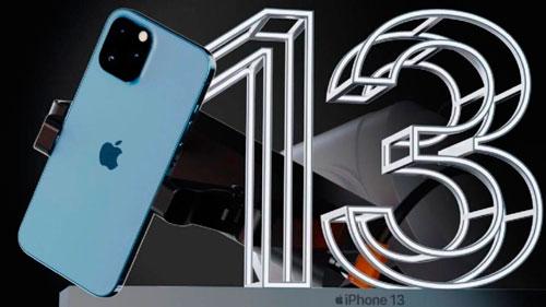 iphone 13 undertaker tec store