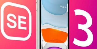 iphone-se-3-undertaker-tec-store