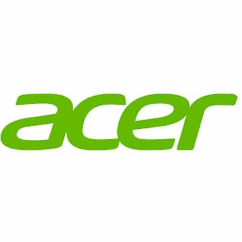 acer notebook undertaker tec store