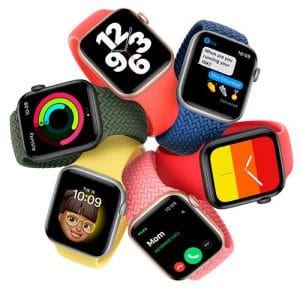 apple-watch-undertaker-tec-store