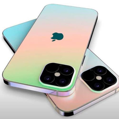 iphone-13-undertaker-tec-store-2