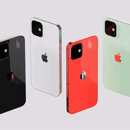 iphone-13-undertaker-tec-store-3